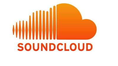 Soundcloud US Followers
