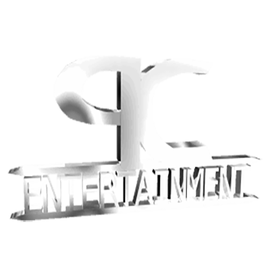 PCMUSICENT SERVICES