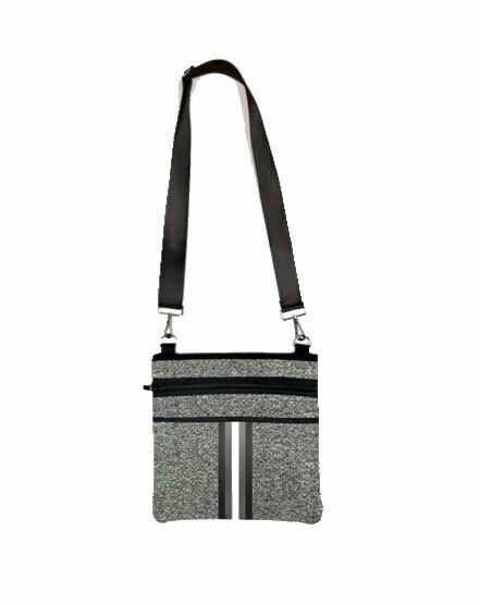 Haute Shore Peyton Handbag
