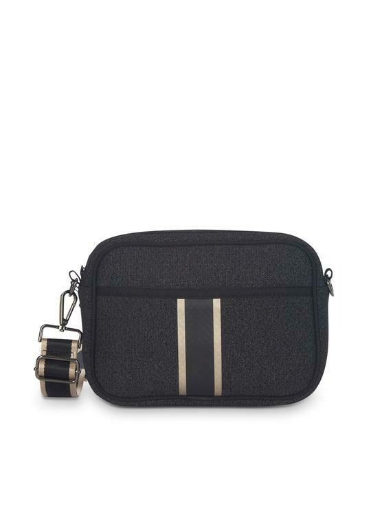 Haute Shore Drew Handbag
