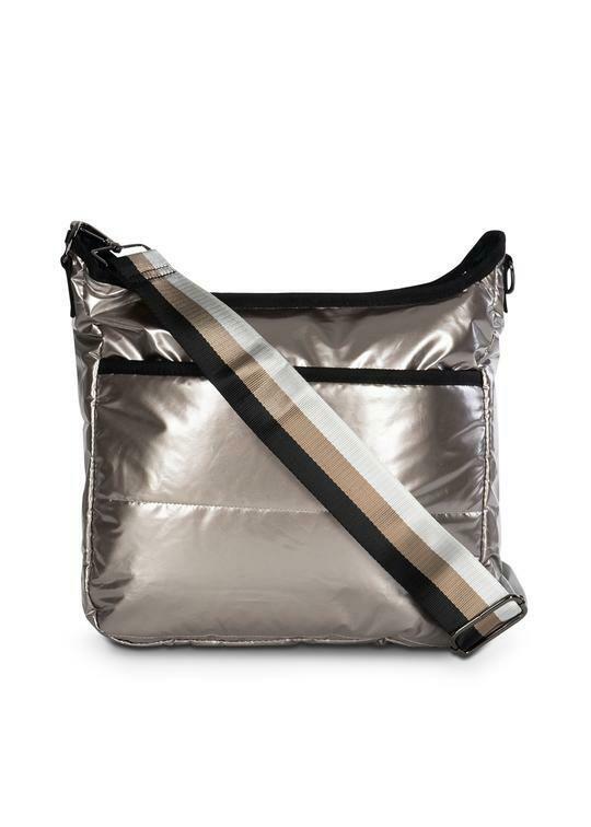 Haute Shore Perri Handbag