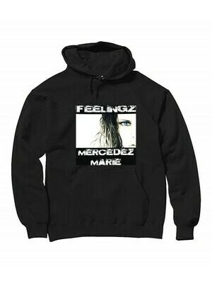 FEELINGZ - hoodie