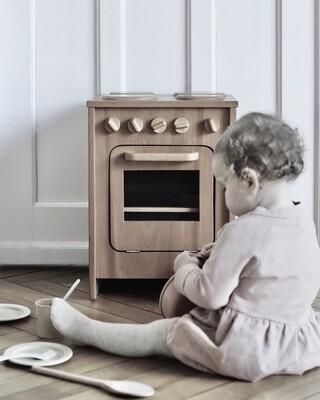 Artisan Mini Kitchen