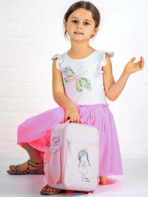 Lunch bag - Princess
