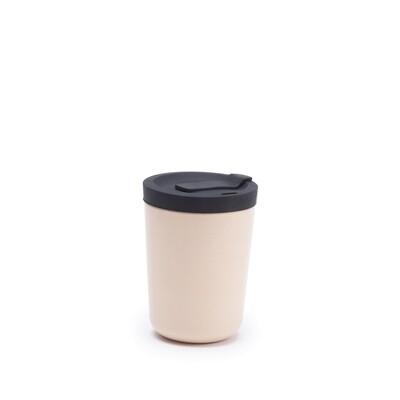 Go Reusable Takeaway Mug 350 ml - Blush