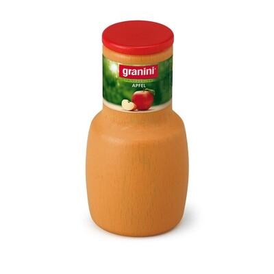 Granini Apple Juice