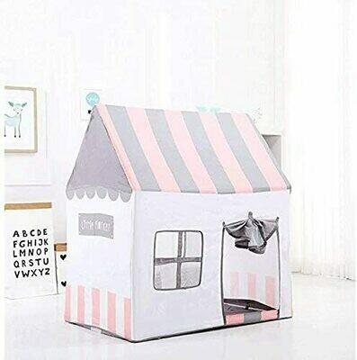Princess Tent - Pink