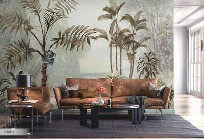 Wallpaper - Amazon Collection: Calm Koala