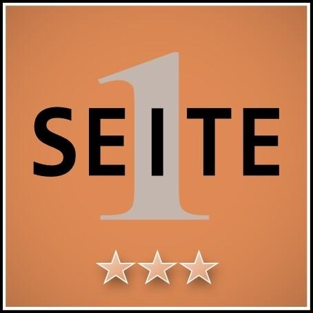 SEITE 1 für Windows.