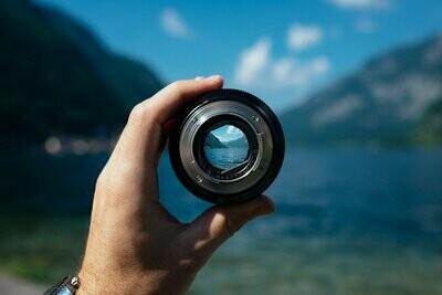 Aufmerksamkeit und Fokus