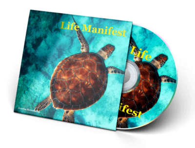 brainwave lifemanifest