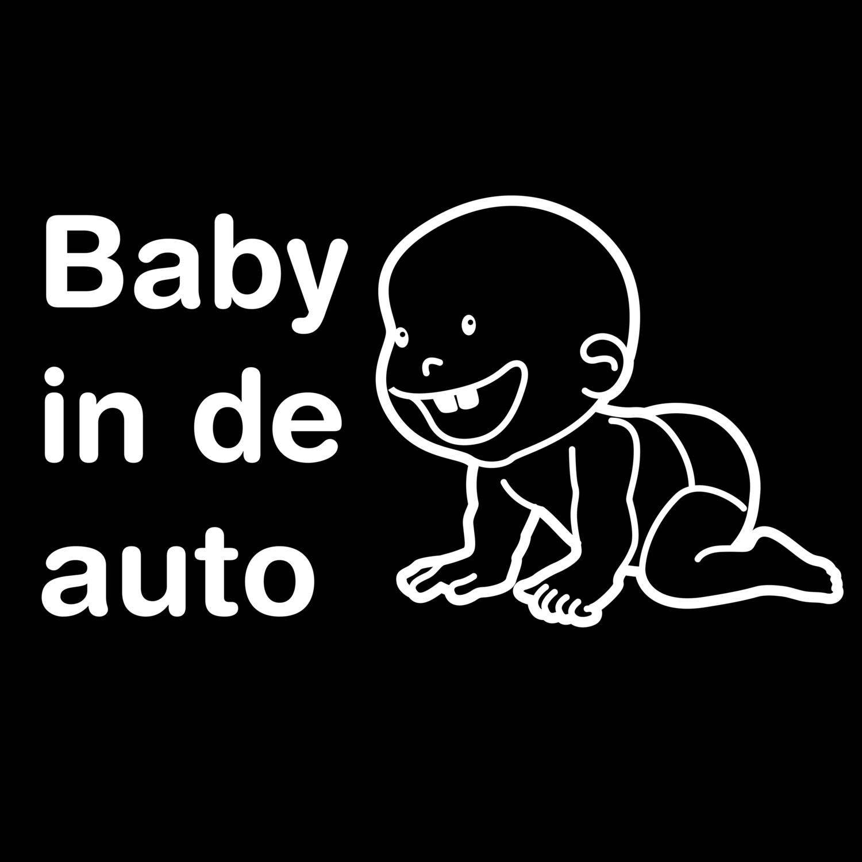 Sticker baby (2017-08)