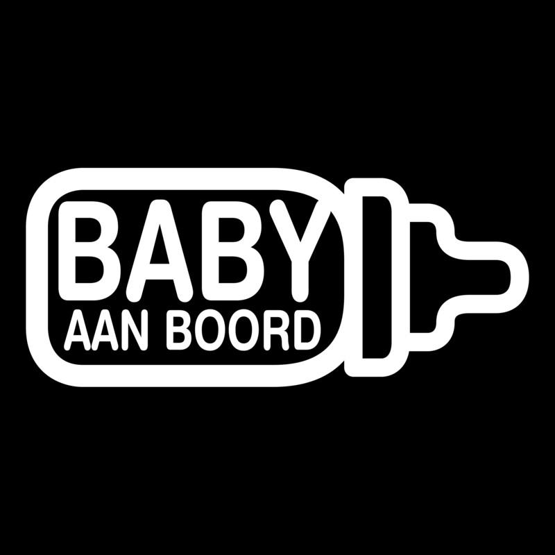 Sticker baby (2017-10)