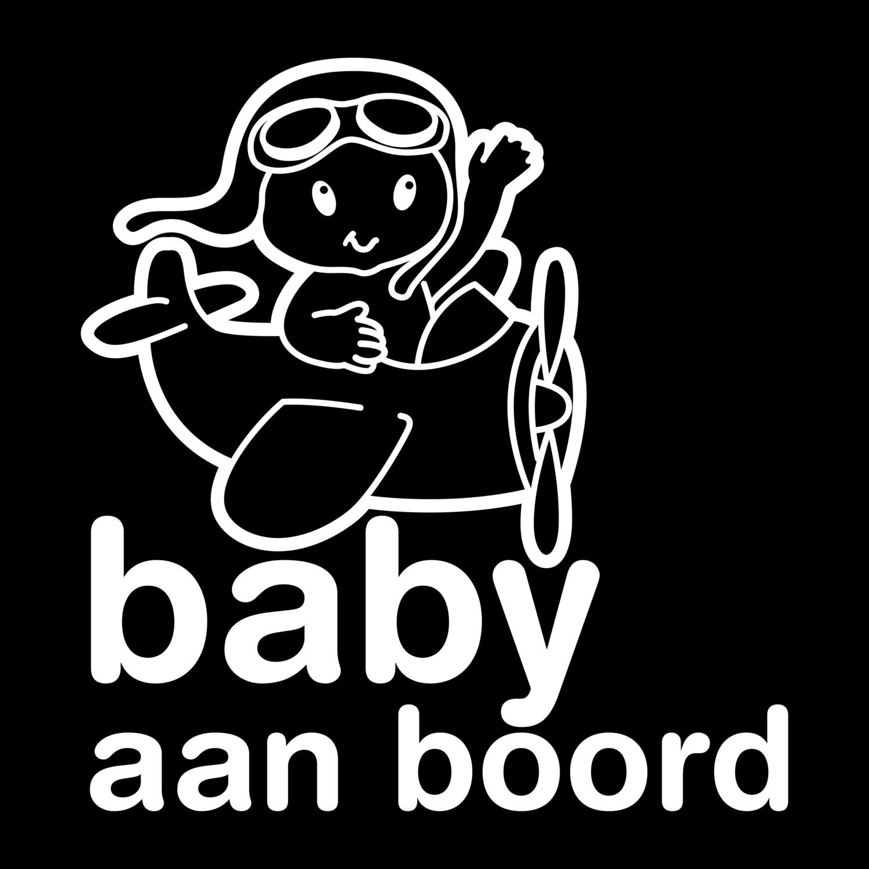 Sticker baby (2017-02)