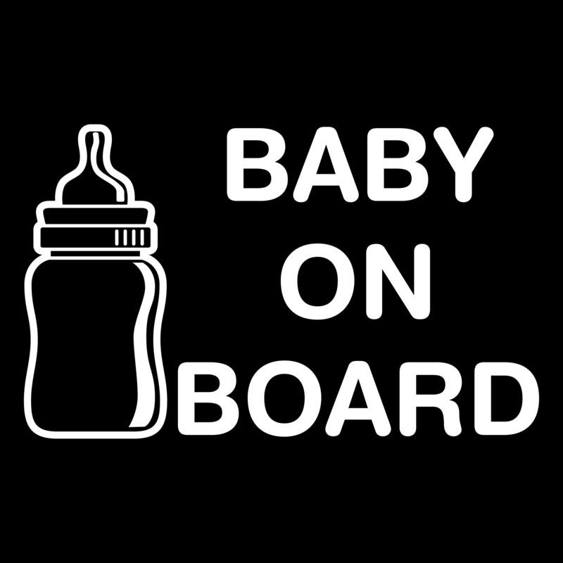 Sticker baby (2017-09)
