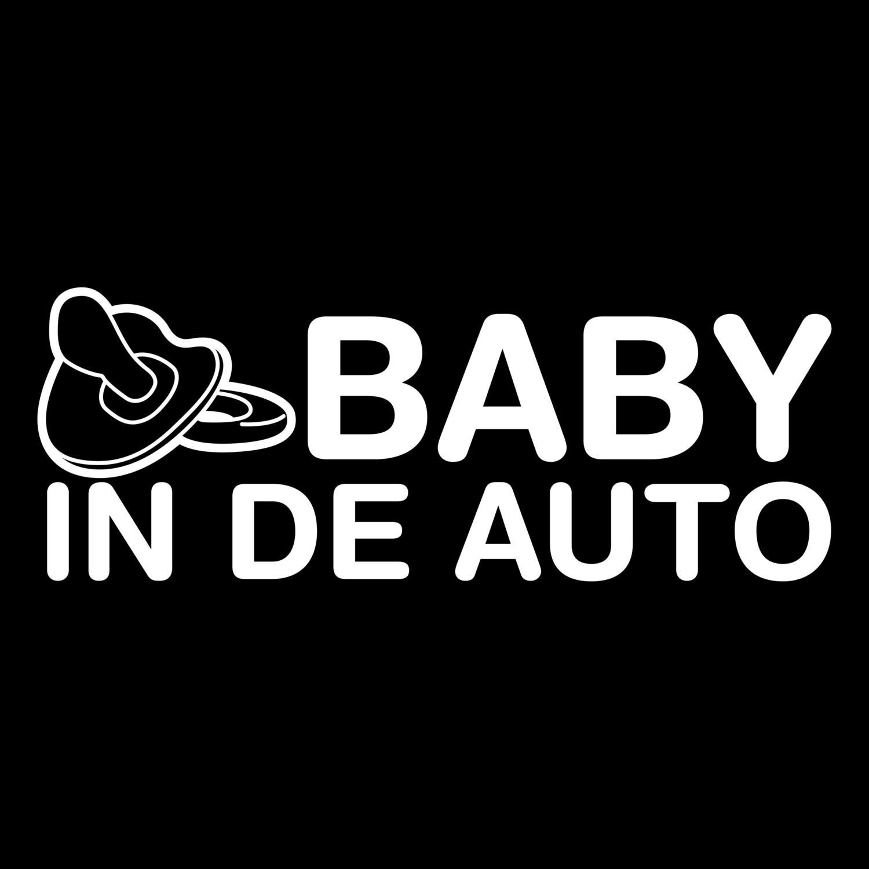 Sticker baby (2017-12)