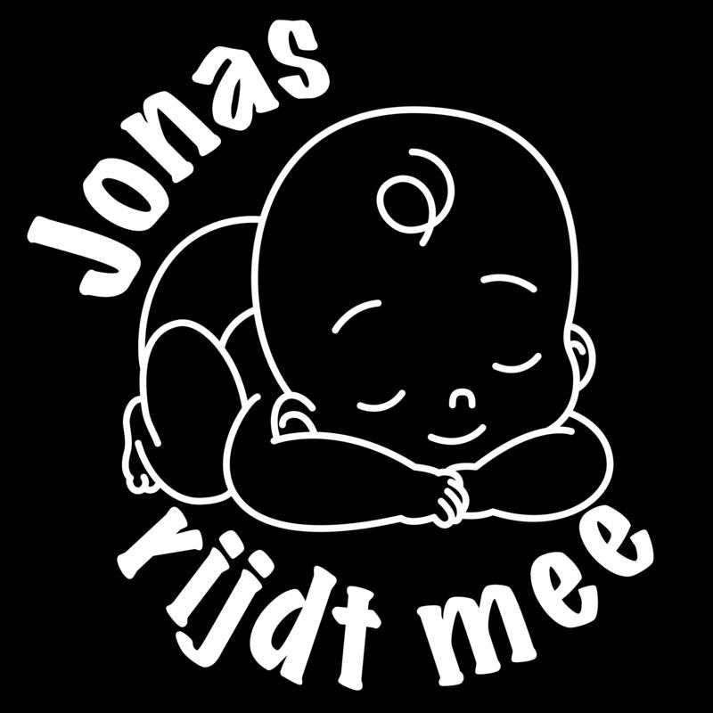 Sticker baby (2020-04)