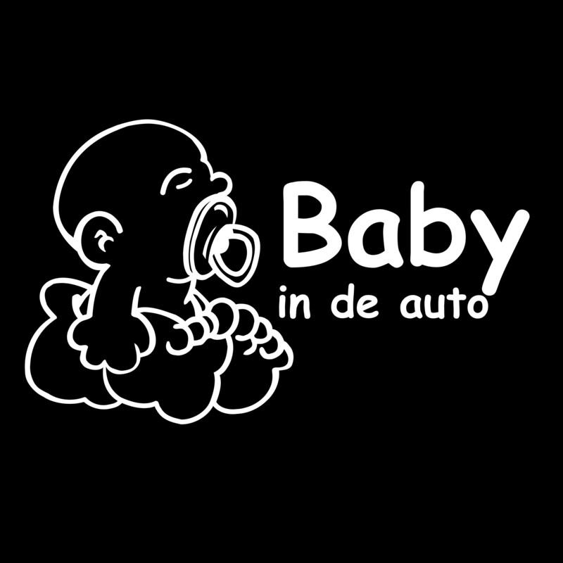 Sticker baby (2020-09)