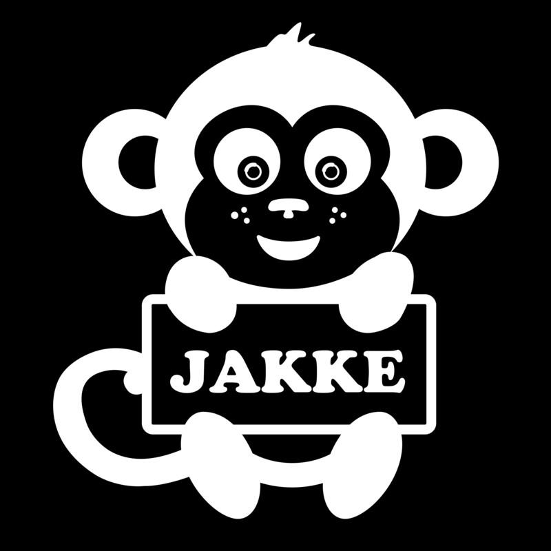 Sticker baby (2020-11)