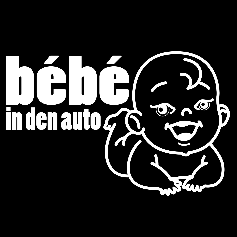 Sticker baby(2020-07)