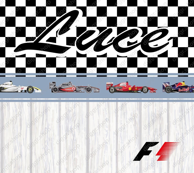 Geboortekaartje F1 (229)