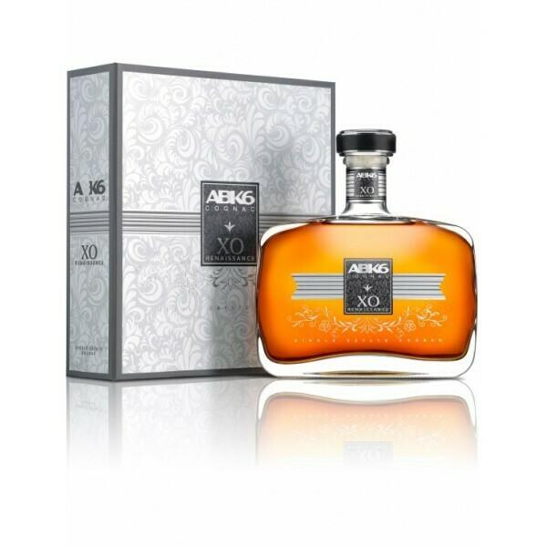 ABK6 xo renaissance