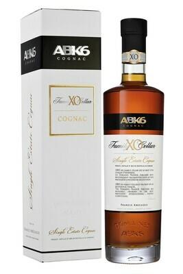 ABK6 XO Family Reserve 40% 70CL
