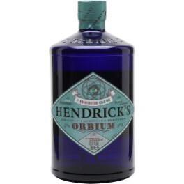 Hendricks Gin Orbitum 43,40% 70CL