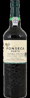 Fonseca Porto Terra Prima Organic port 20% 70CL