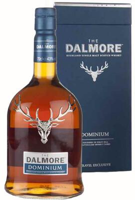 Dalmore Dominium 40% 70CL