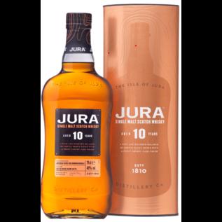 Jura 10 Years 40% 70CL