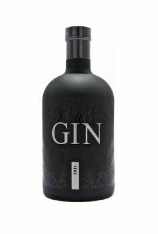 Back Gin 45% 70CL (promo) end of stock