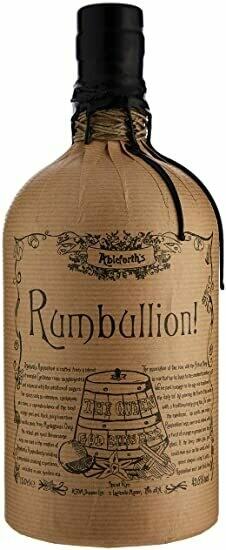 Rumbullion XL 42.6% 1.5L