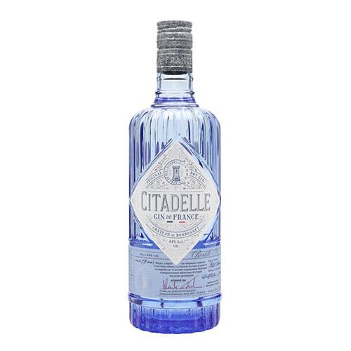 Citadelle Gin 44% 70CL