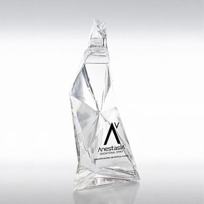 Anestatsia Vodka 40% 70CL