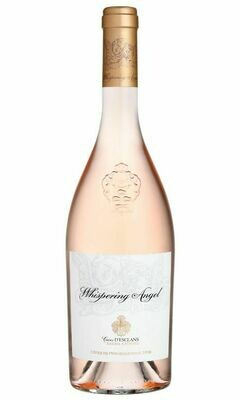 Whispering Angel D'Esclans Rosé 2019