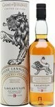 Lagavulin House Lannister Game of Thrones 46% 70CL