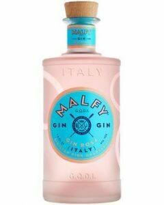 Malfey Gin Gin Rosa 41% 70CL