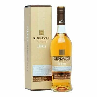 Glenmorangei Tusail 46% 70CL