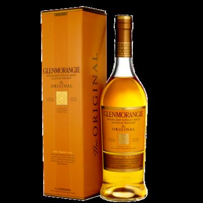 Glenmorangei Original 40% 70CL