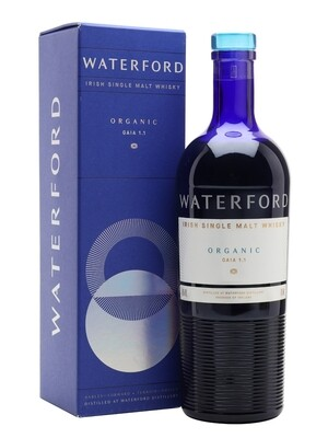 Waterford Organic Gaia 1.1 50%