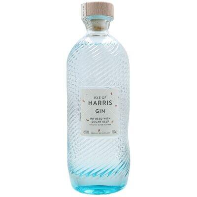 Isle Of Harris Gin 45% 70CL