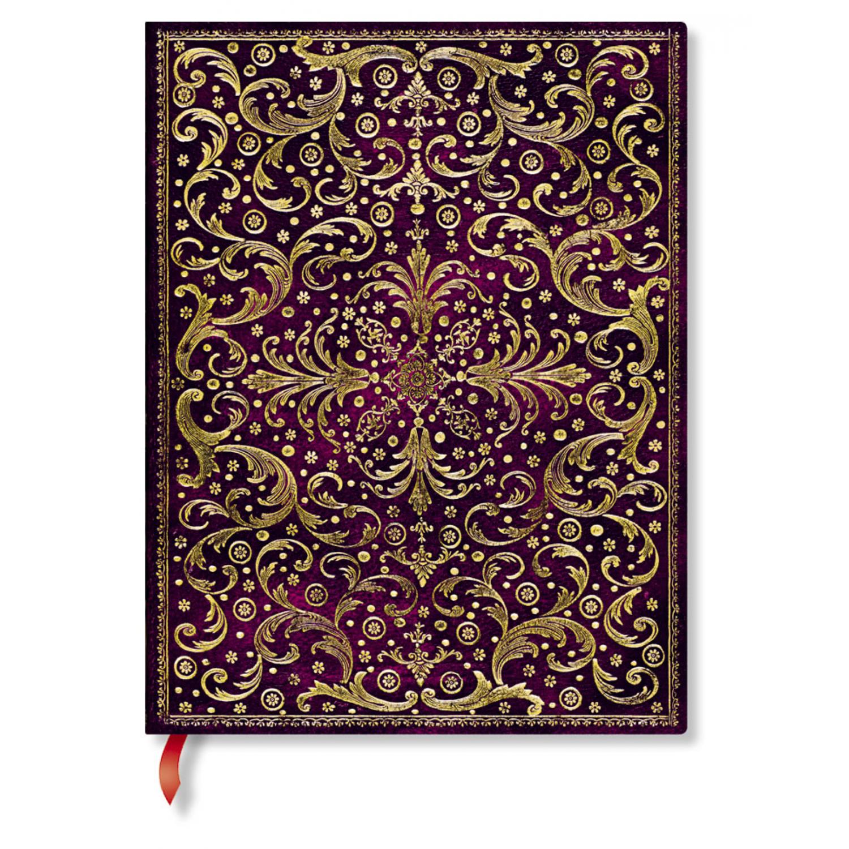 Paperblanks notitieboek AURELIA ULTRA