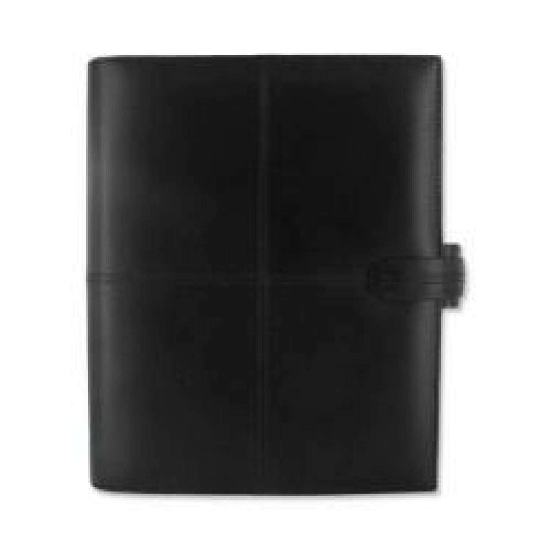 Filofax Organiser Classic black  A5