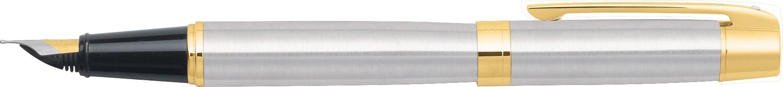 Vulpennen Sheaffer 300  chrome metal GT