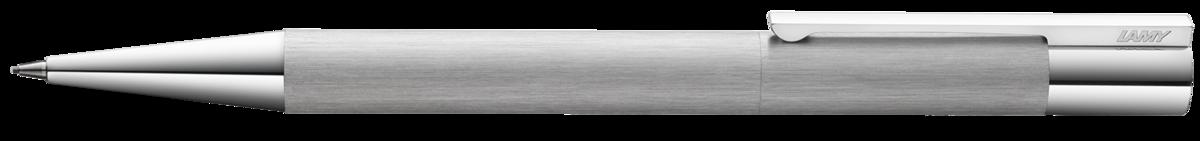 Lamy vulpotlood SCALA Brushed 0.7