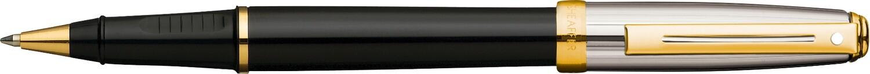 Sheaffer PRELUDE  roller black lak  onyx