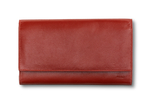 Lamy Portefeuille ROOD