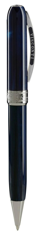 Visconti Balpen Rembrandt blauw