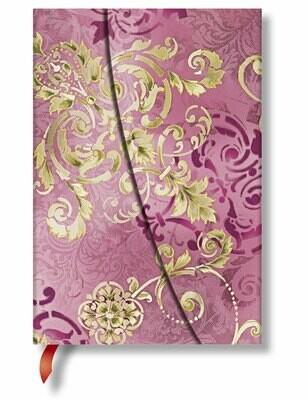 Paperblanks notitieboek Perle Nacrée MIDI
